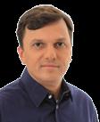CEO do River Plate faz análise sobre o Athletico-PR, rival na Libertadores, e destaca experiência de Paulo Autuori