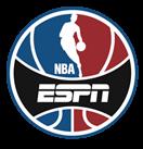 Seis times da NBA já vieram observar Georginho e Lucas Dias neste ano