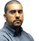 Dérbi Paulista: a cultura do futebol brasileiro e o medo de perder potencializado em clássicos