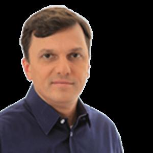 São Paulo pagará 2 anos de Guerrero por Maicon, fora salários e 50% de 2 jovens jogadores