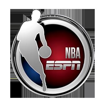 NBA na ESPN
