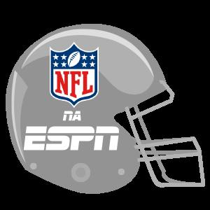 NFL na ESPN