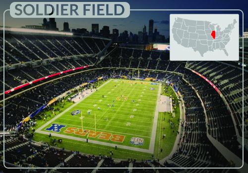 Vovô dos estádios da NFL ce08b406e19f5