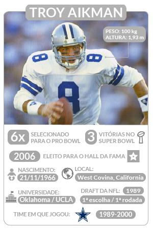 Grandes quarterbacks da história 4d7e1ac4876af