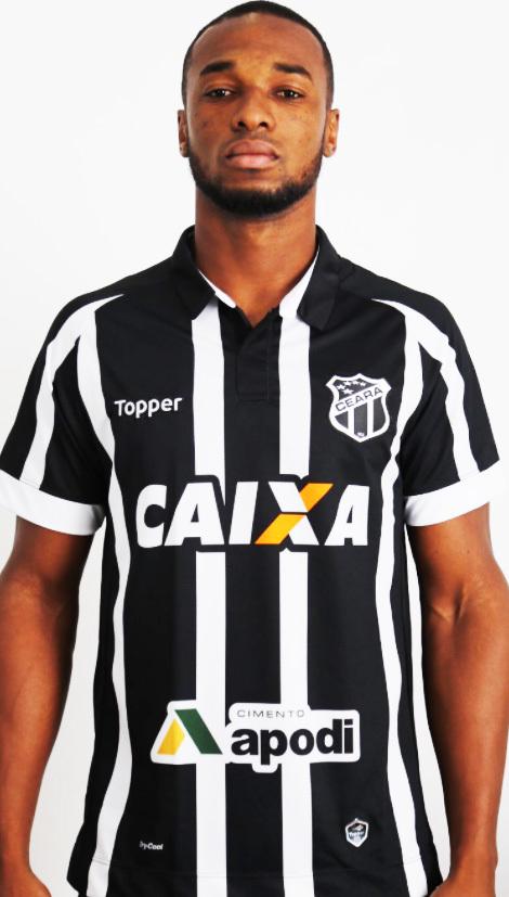 e1885b417d Panamá apresenta seu uniforme para a Copa do Mundo inspirado na ...