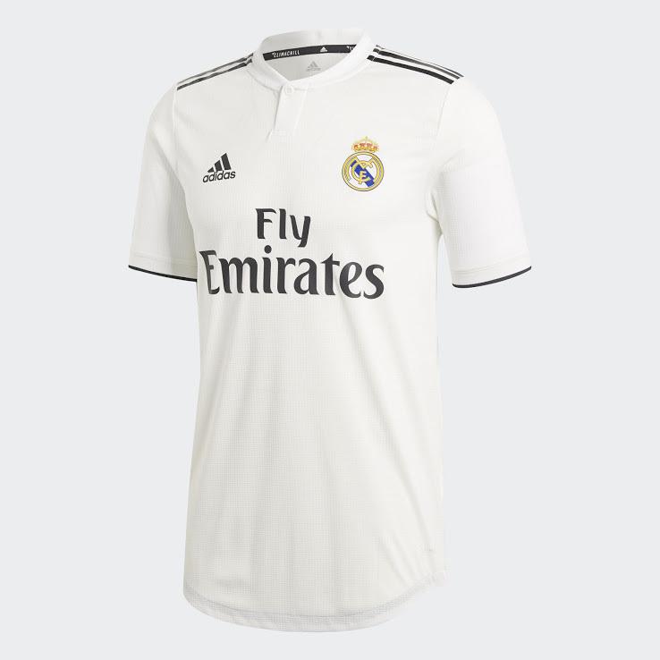 be41e5c59f Votação em site espanhol põe camisa do Palmeiras entre as mais ...