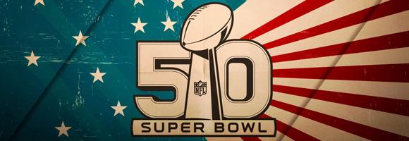 44e69dc97f Joe Montana amarelão  Dinastia dos Bills  A bizarra NFL com os ...