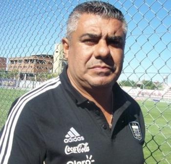 VÍDEOS  Adeus de Maradona faz 15 anos 3 dias antes do reencontro de ... 09222f0612867