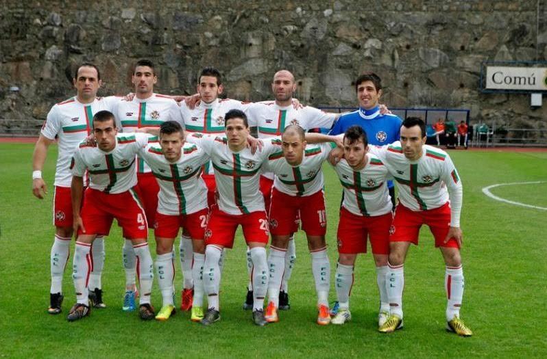 62e7173d7ad8d Conheça o time de imigrantes portugueses que jogará (valendo) num ...