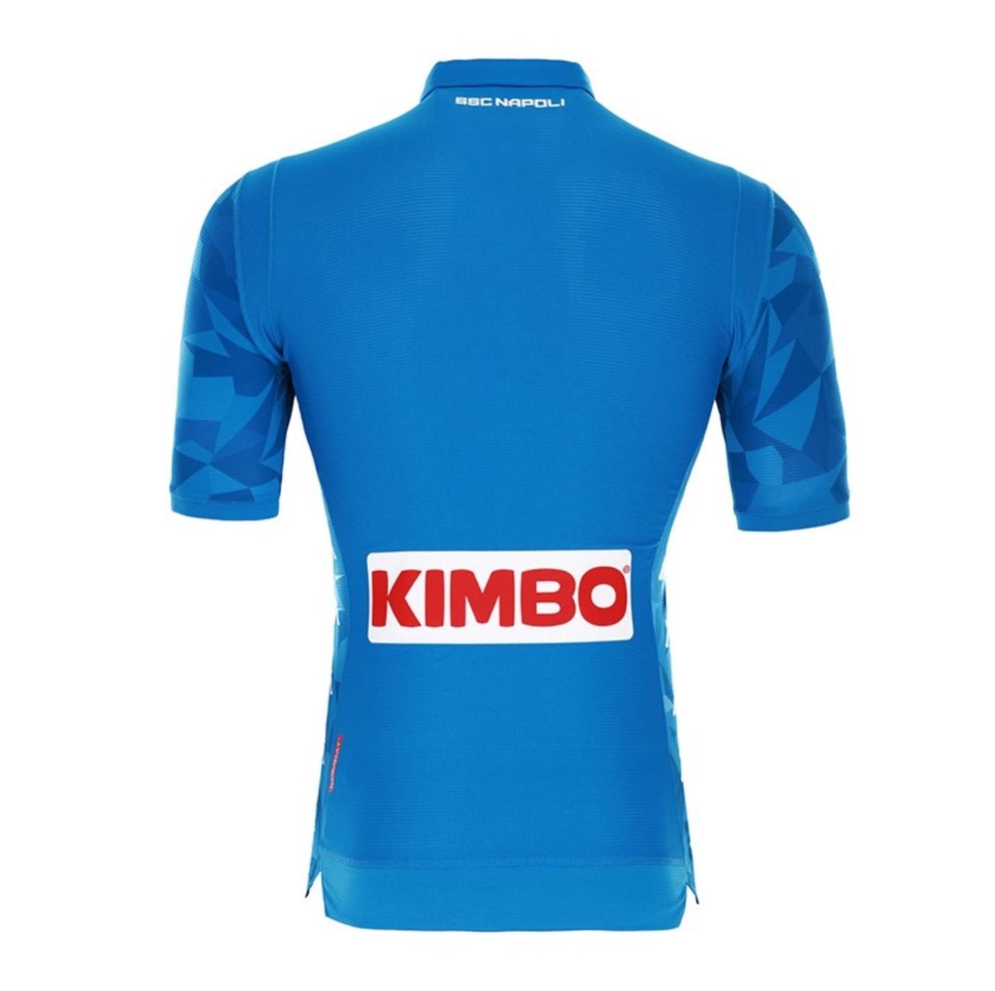 051d0eec30 O uniforme já está à venda nas lojas oficiais do clube na web.