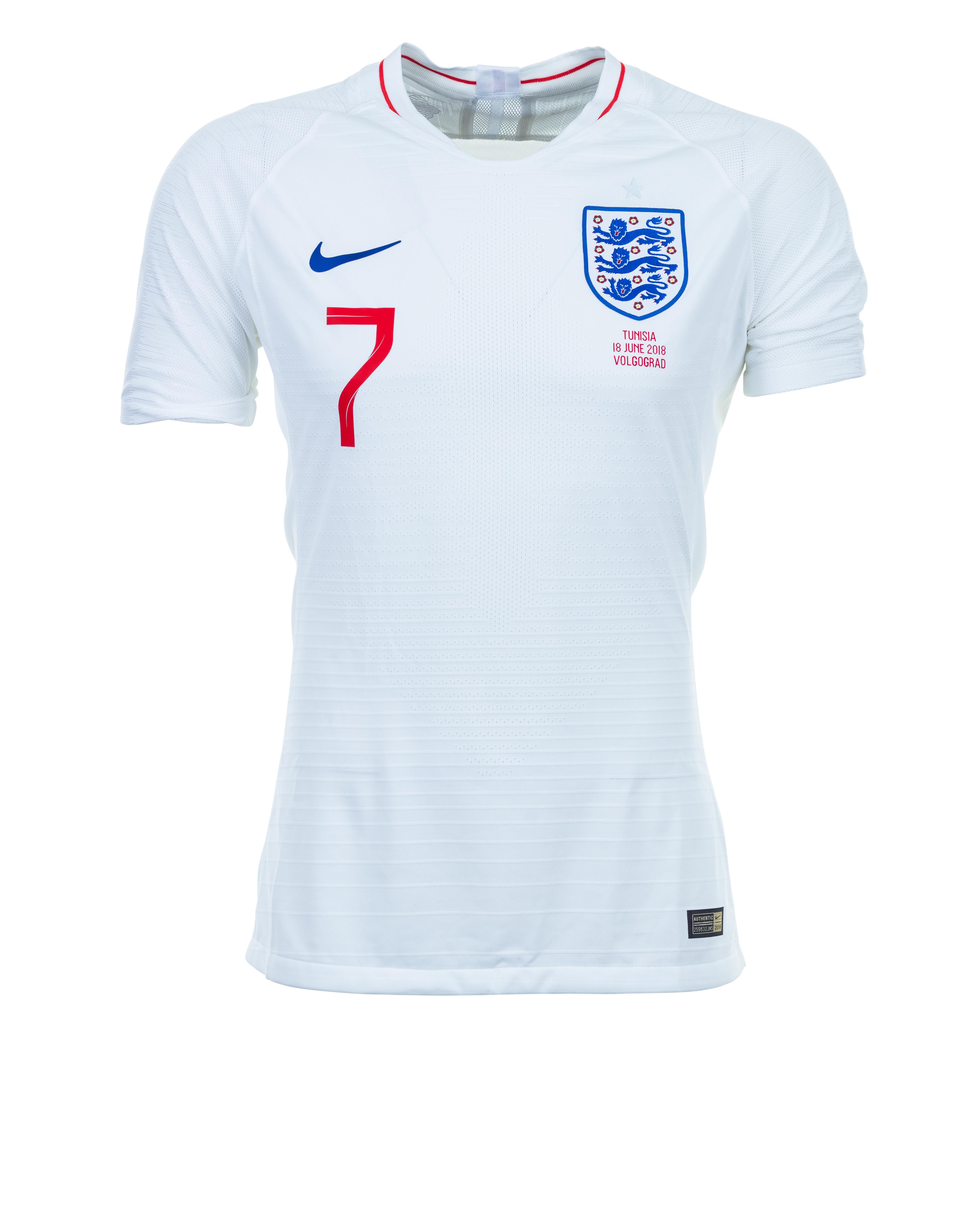 Inglaterra 93785695e239a