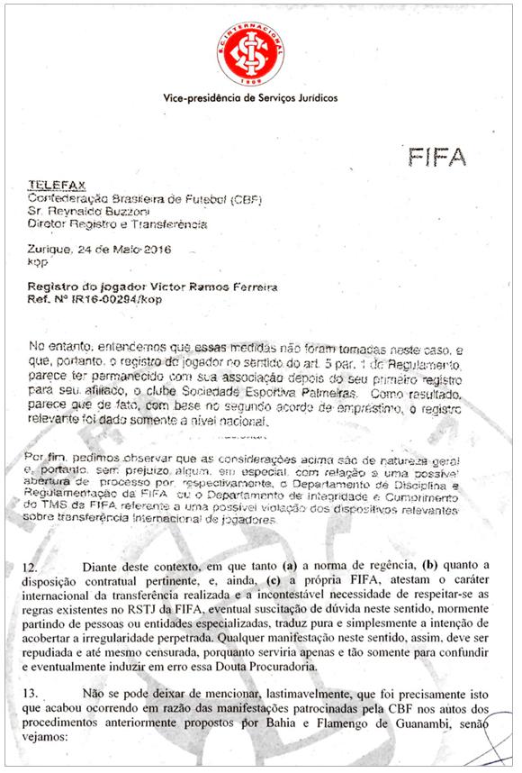 Documento - pg14