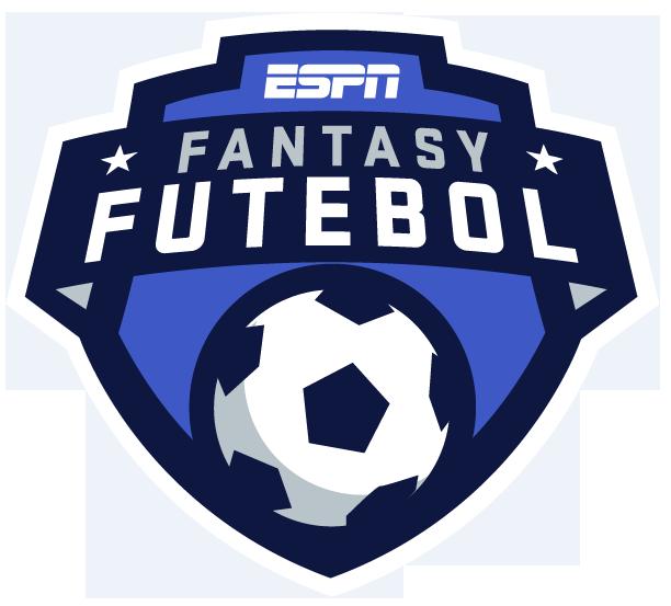A ESPN agora tem um Fantasy de Futebol! Monte seu time na Premier League 483c4cf334f