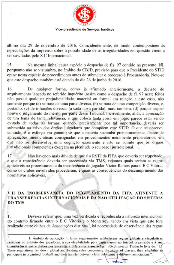 Documento - pg16