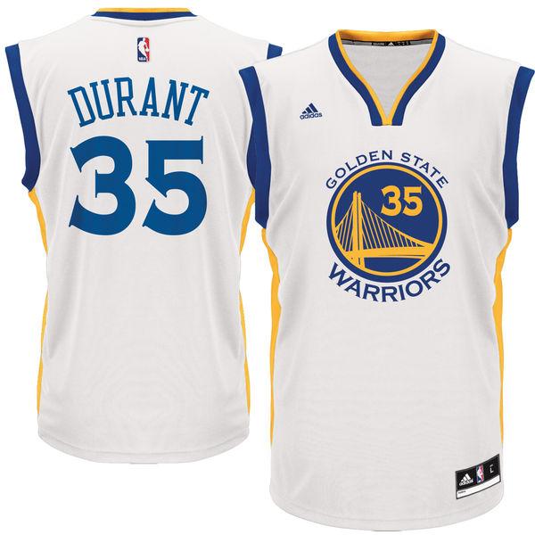 Stephen Curry assina o melhor contrato da história da NBA