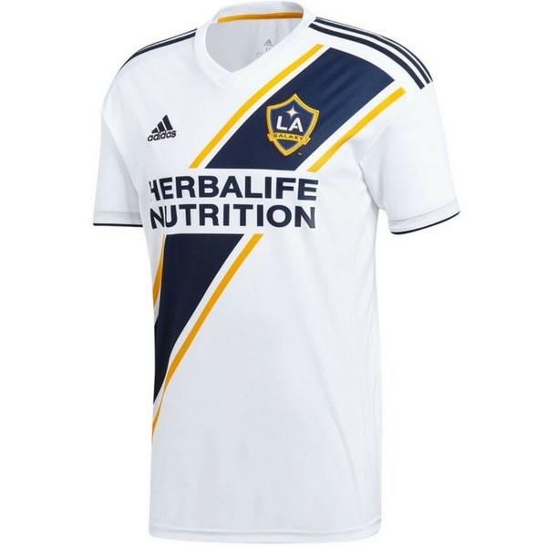 17. Los Angeles Galaxy ee8ab797869b8