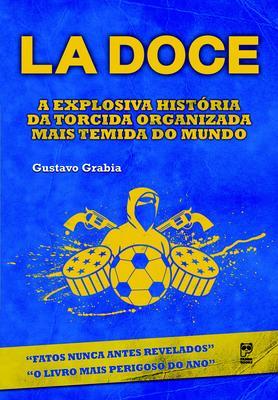 Capa do livro de Gustavo Grabia a5b33d52878eb