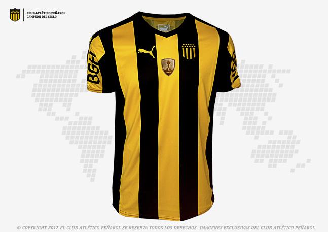 6c42c8a1f5 Nova camisa 3 do Palmeiras é verde com detalhes dourados e tem ...