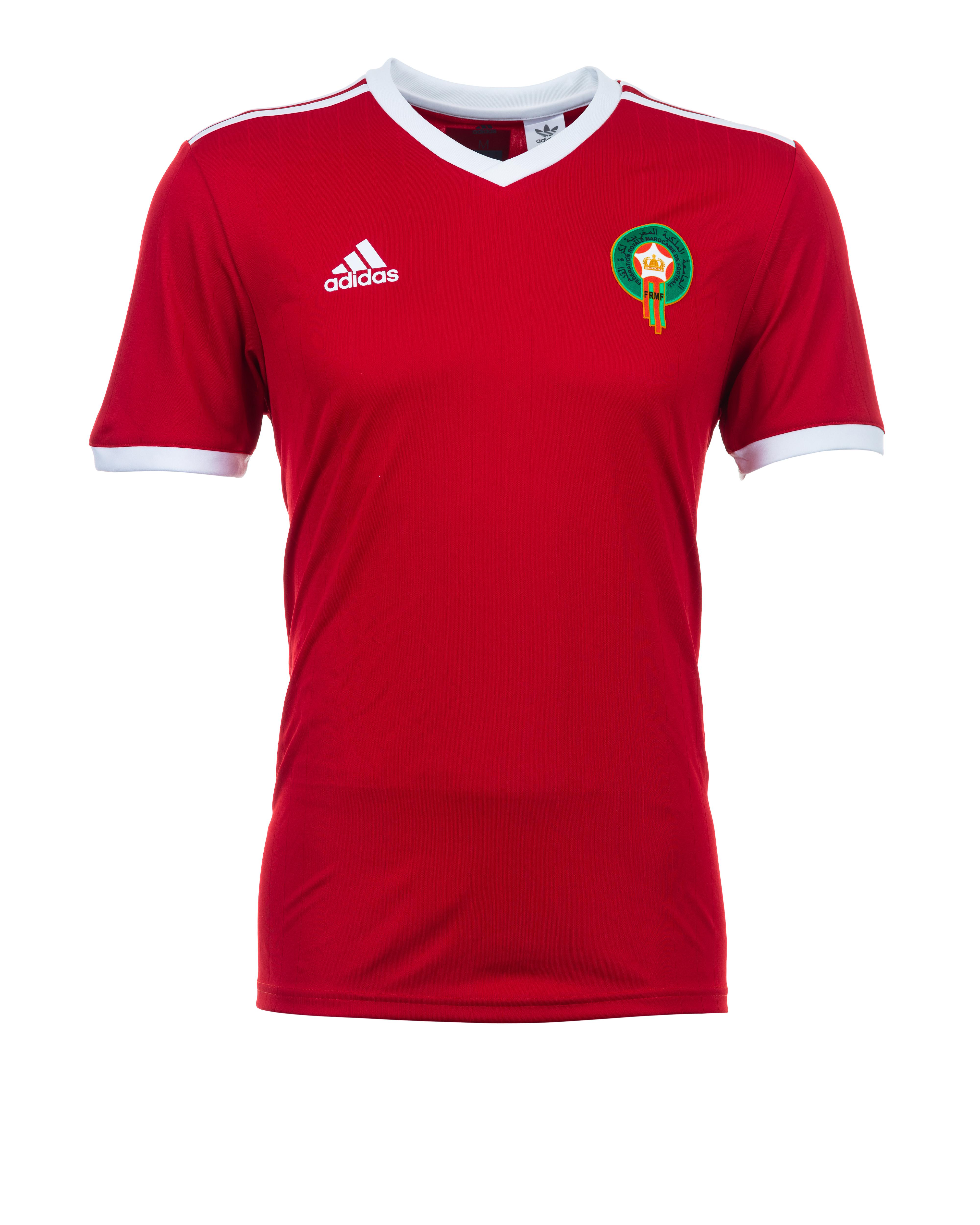 4d898d1bb1 Veja as camisas de seleções da Copa do Mundo que são  impossíveis ...
