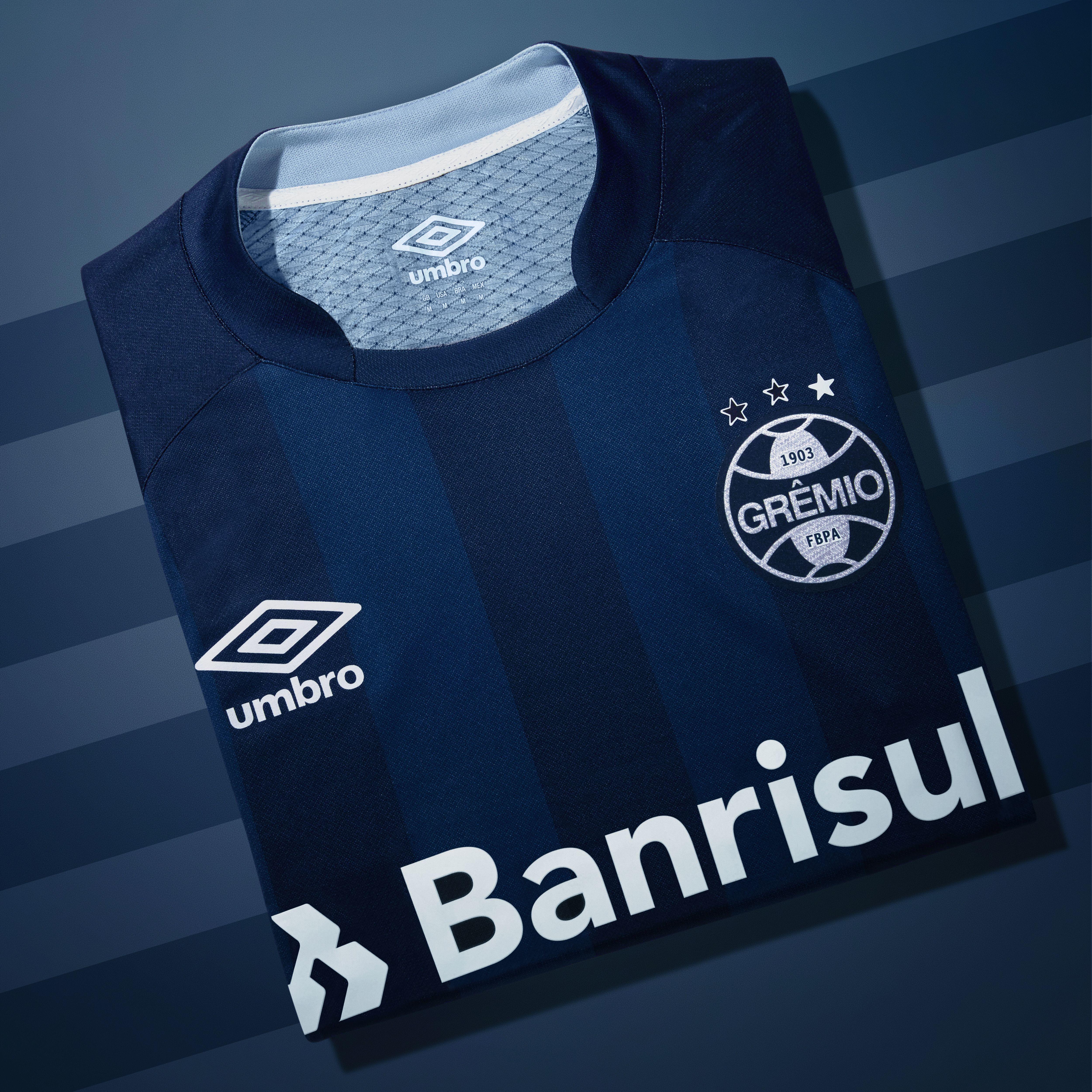 Segundo destaca o executivo de marketing do Grêmio bf1630264b9bb