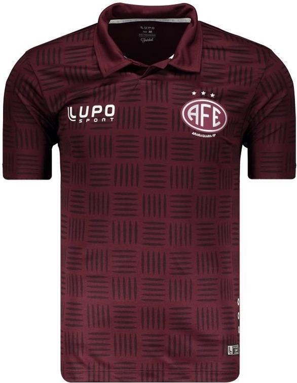 bf97ab3096 Barcelona oficializa a  camisa mais polêmica de todos os tempos ...