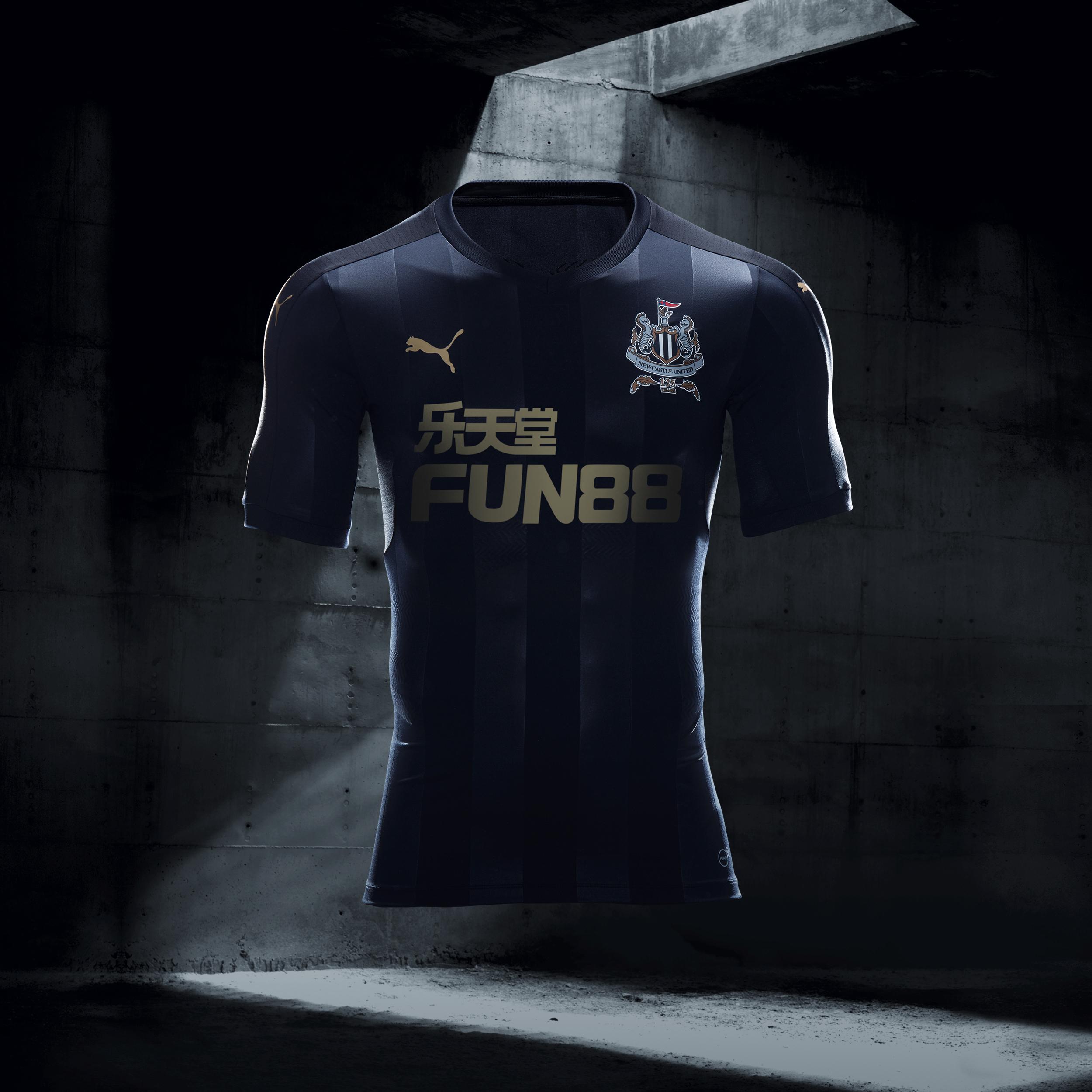 Newcastle-ING