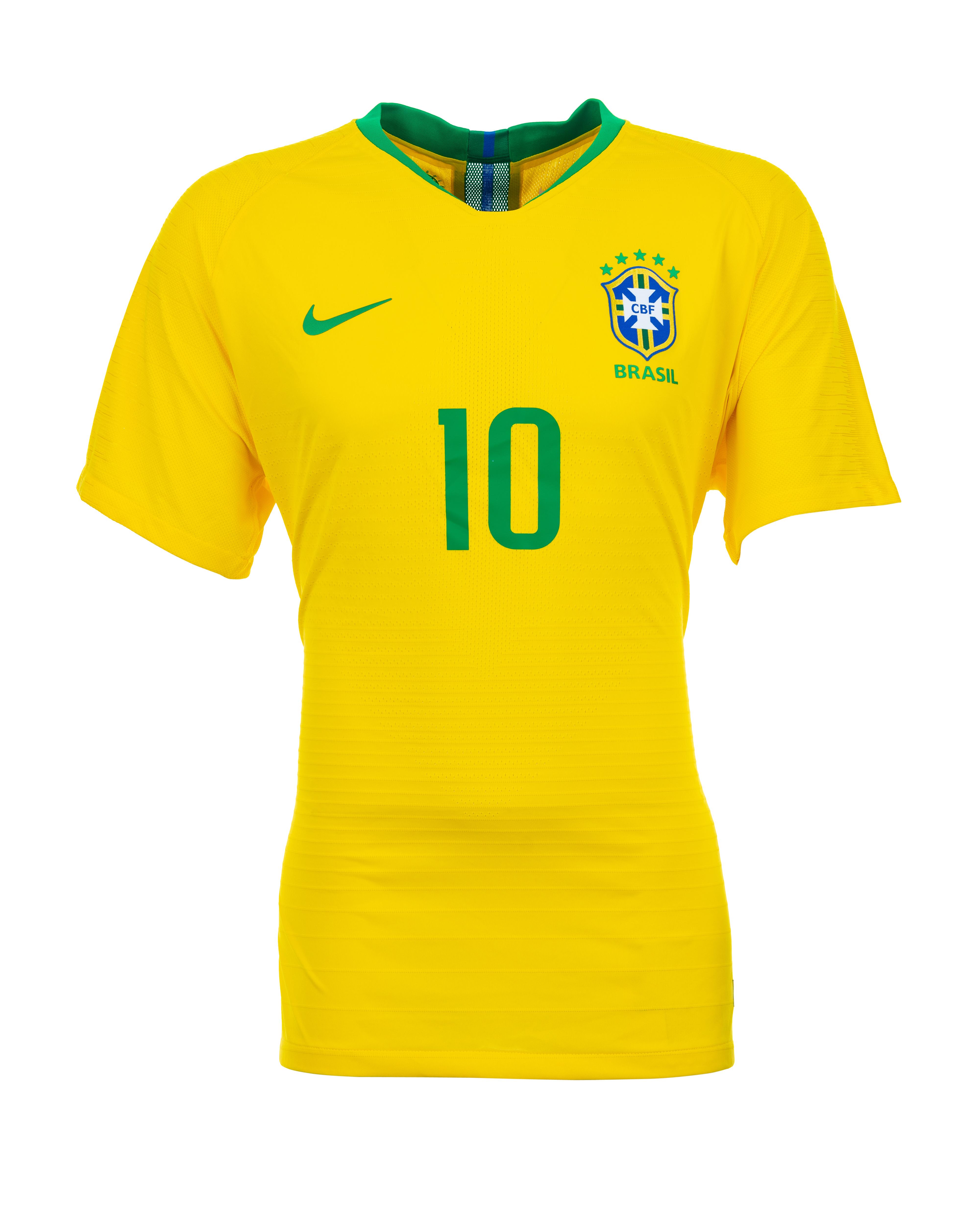 4fcf0322e6 Veja as camisas titulares das 32 seleções da Copa do Mundo 2018 ...