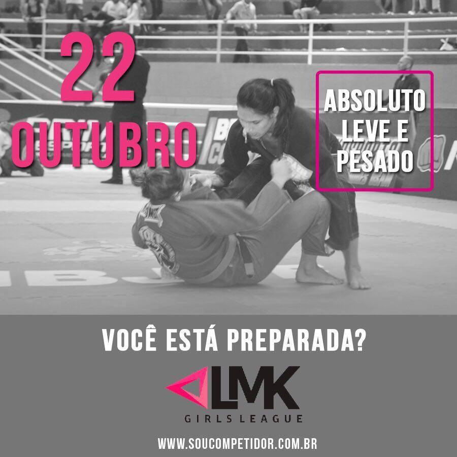 2b5918c3733 Entrevistei a minha maior inspiração no jiu-jitsu. Com vocês