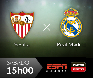 Image Result For Real Madrid Vs Sevilla Ao Vivo Online