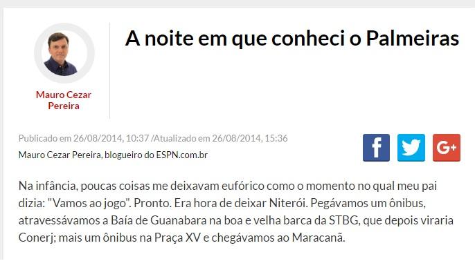 Zico se irrita com presidente do Fla por anunciar volta ao clube ... ba90587c5022c