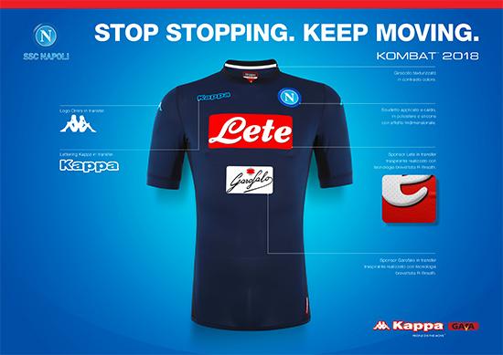 04c69d0db1 A camisa já está à venda na loja online do time italiano.