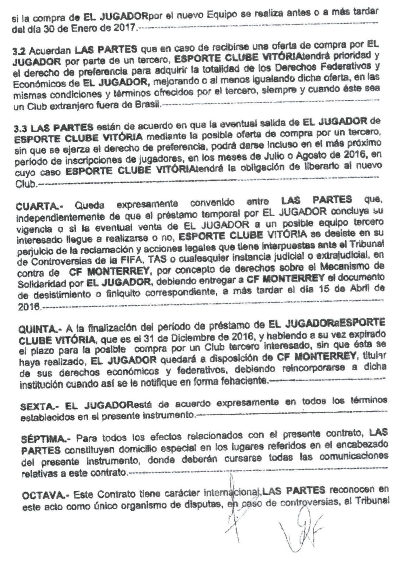 CONTRATO VITOR RAMOS 2
