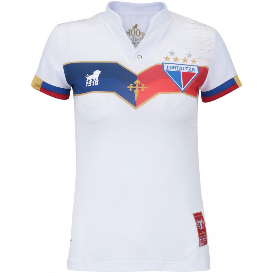 6ac7dc09f3eae Barcelona lançará a  camisa mais polêmica de todos os tempos ...
