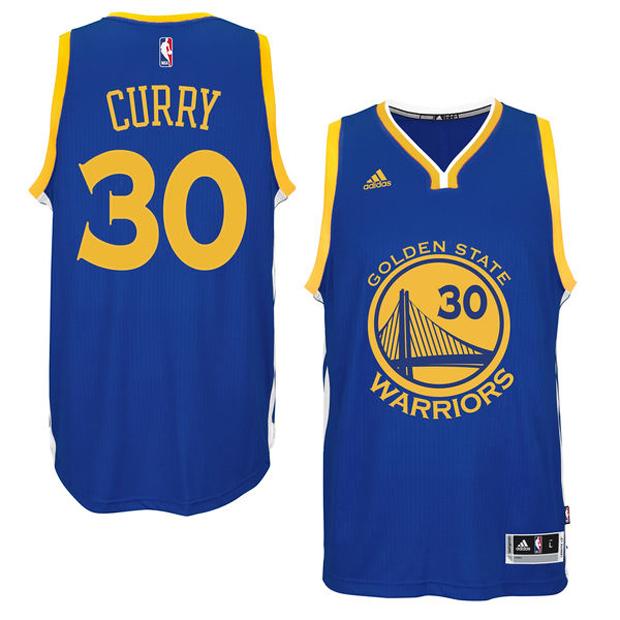 6e5821753f Camisas mais vendidas nos EUA por jogador. 1. Stephen Curry. 2. LeBron James