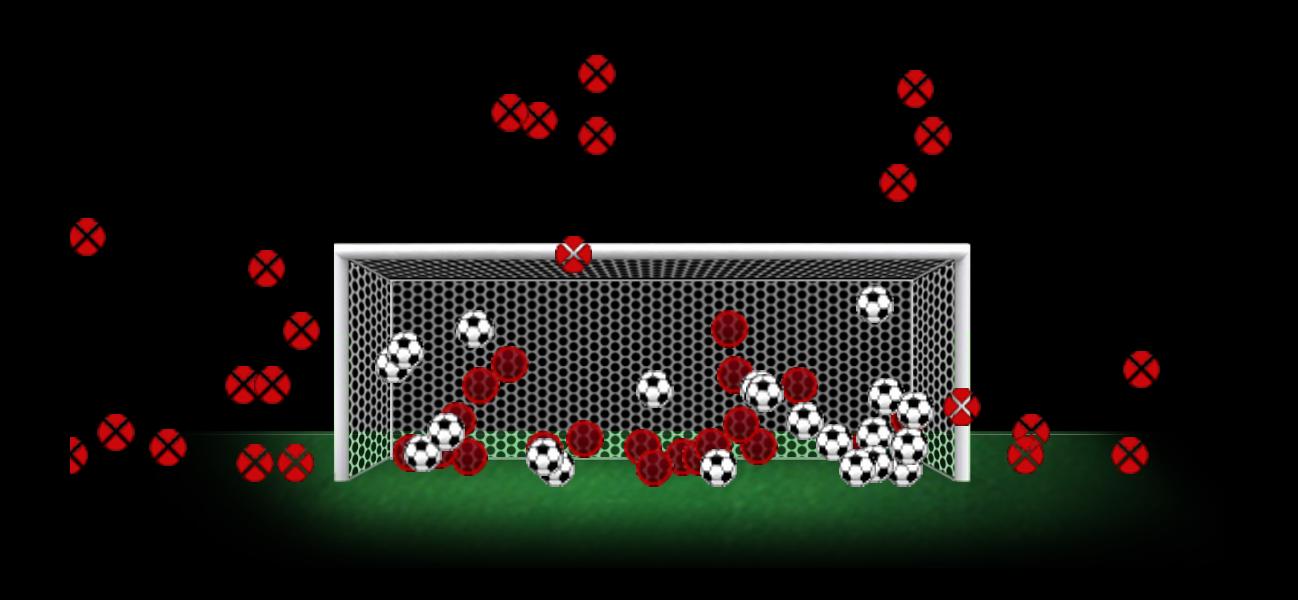 1b55cb0ba3 Brasil é favorito na decisão olímpica contra uma boa seleção alemã ...