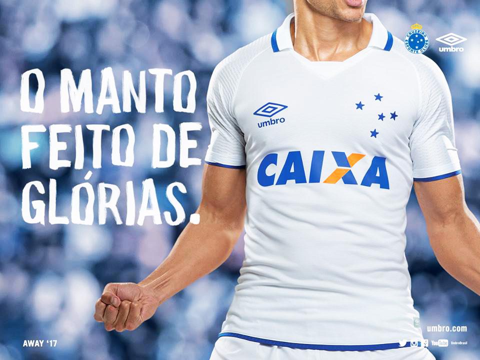 Atacante vaza nova camisa da Juventus na web fdd6cb42949