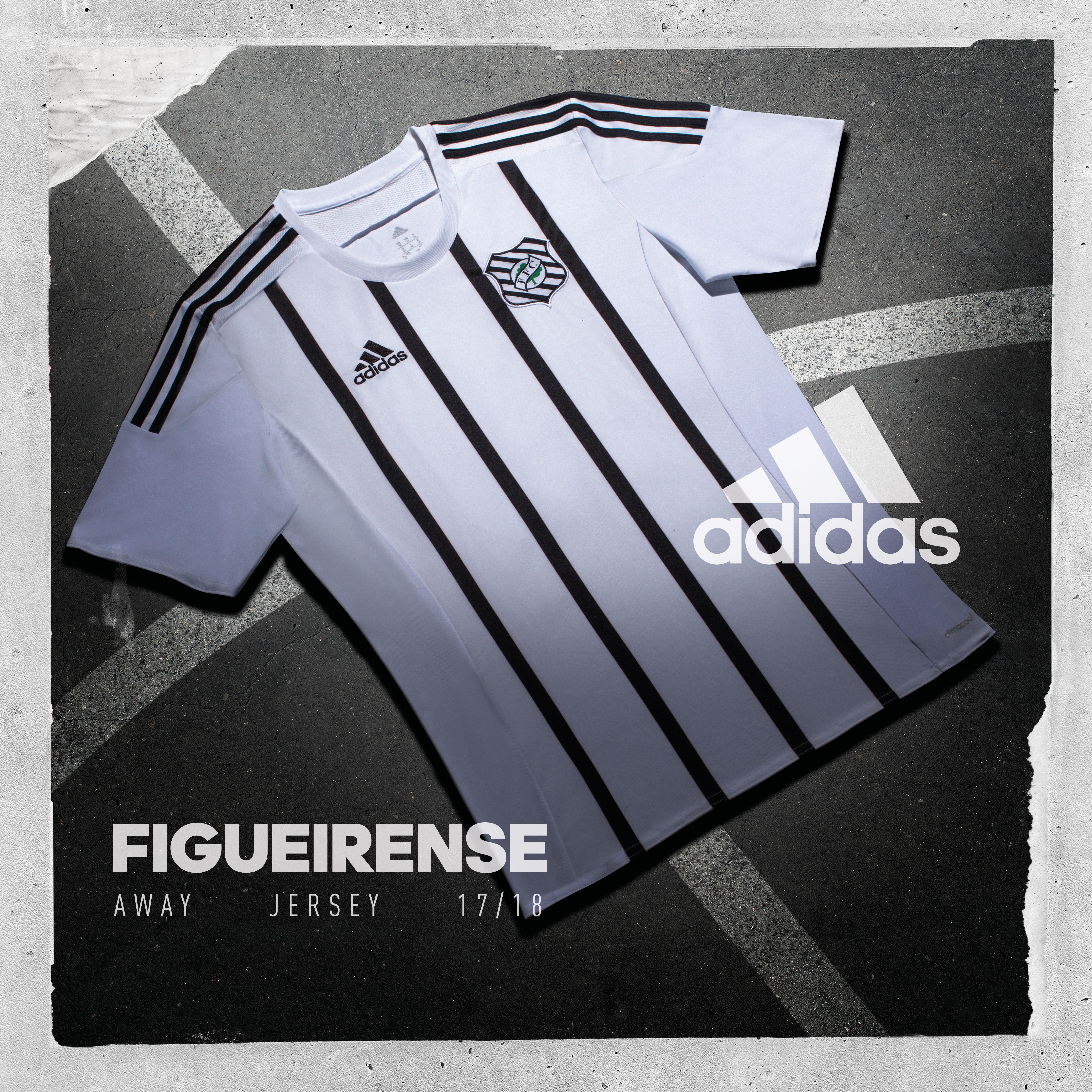 df5ac15a26 PSG define número da camisa de Mbappé  veja a numeração completa ...