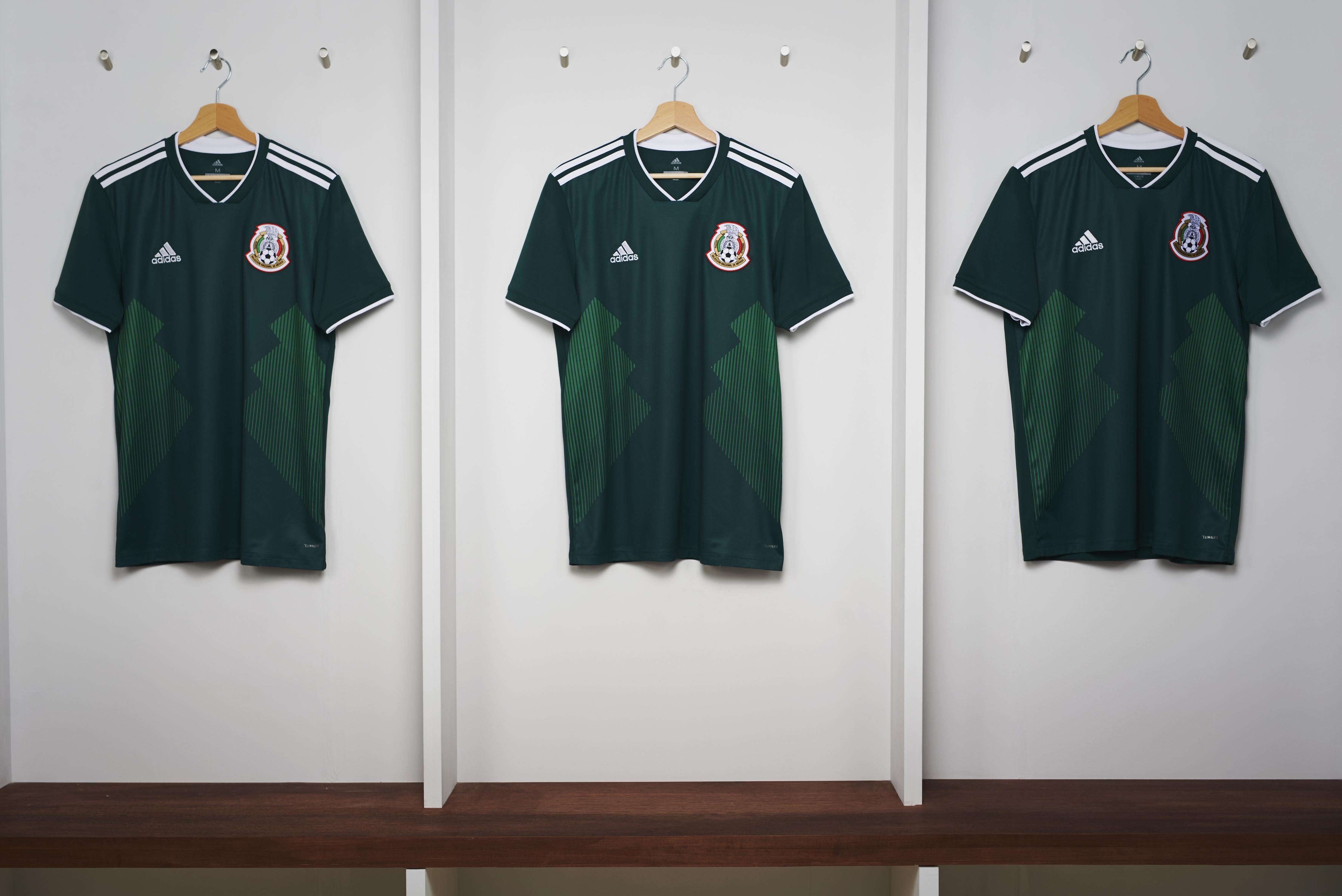 11f2f21101a55 Brasil de Pelotas apresenta suas novas camisas 1 e 2