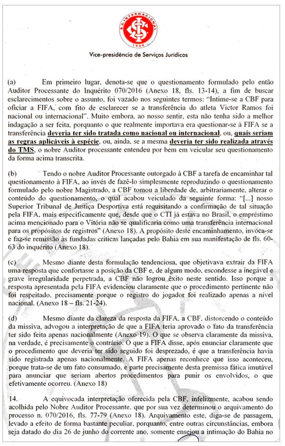 Documento - pg15