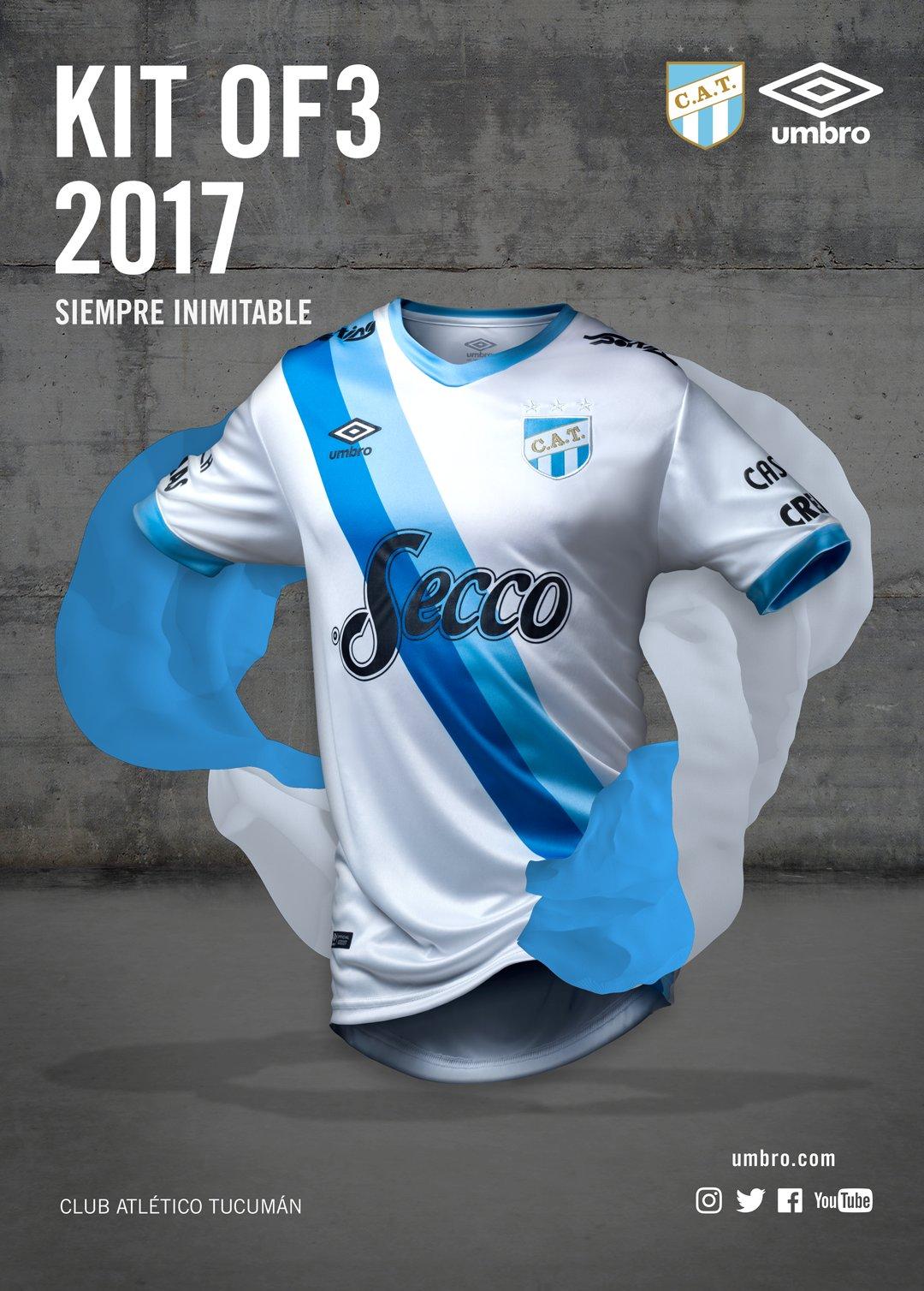 3710c8f8d8cf0 Palmeiras troca amarelo pelo branco e adota escudo antigo em nova ...