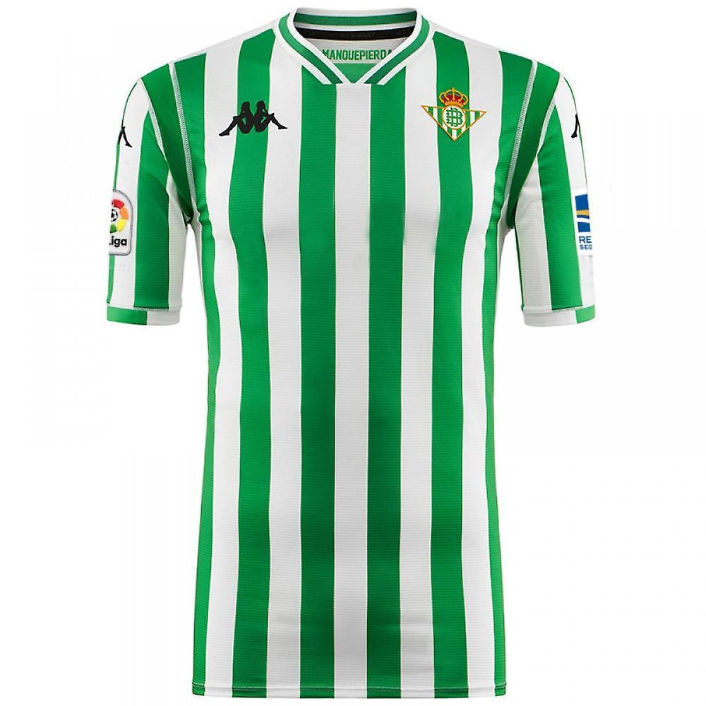 Nova camisa 3 do Corinthians homenageia piloto Ayrton Senna  eda4e4291b05d