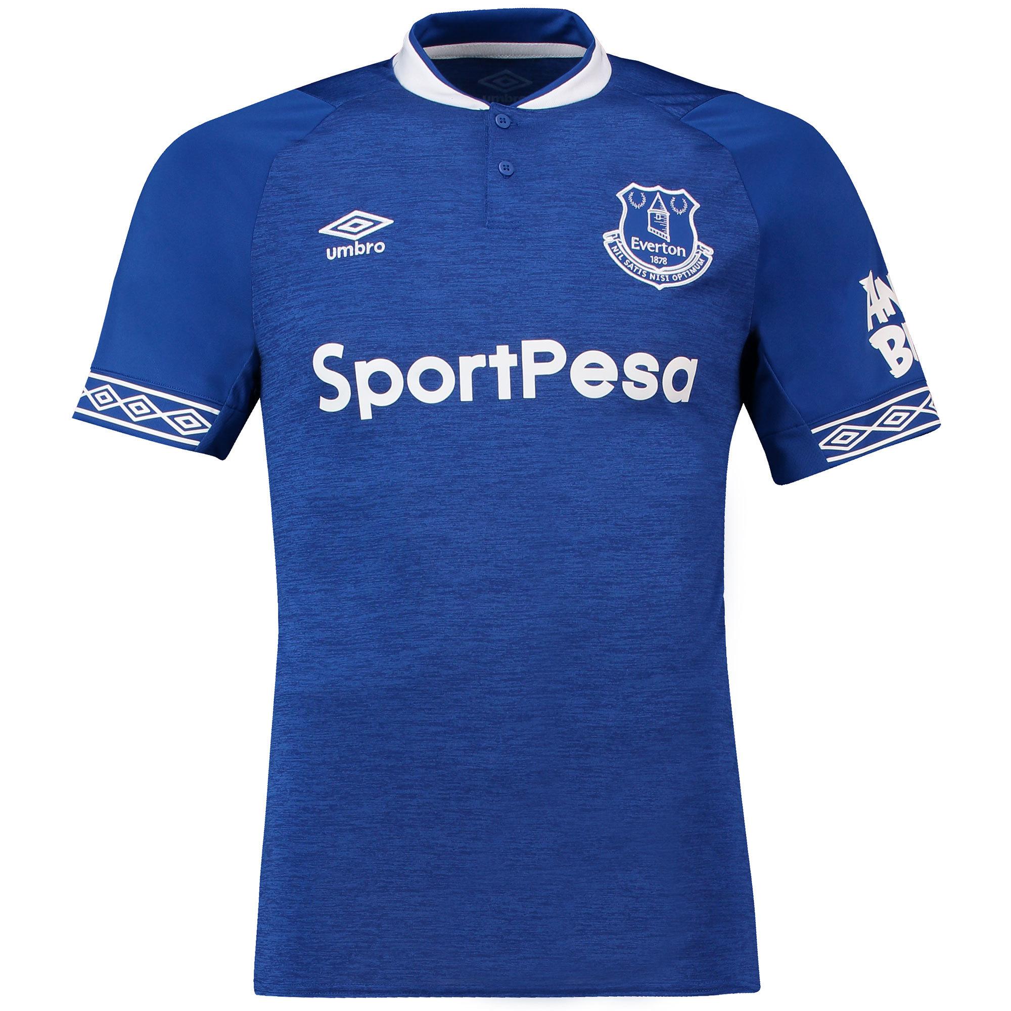0e5c99de43 Site especializado elege camisa do Corinthians que homenageia Senna ...