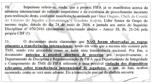 Documento - pg13