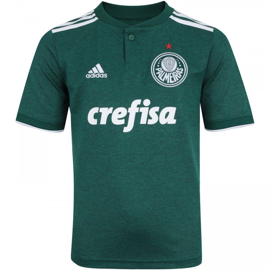 Retrospectiva Varal ESPN  Veja as 20 camisas mais bonitas lançadas ... 0129141033bf3
