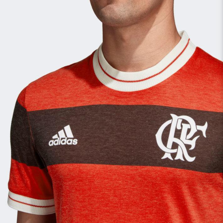 A camisa do Real também está à venda no Brasil 8064669c0e34d