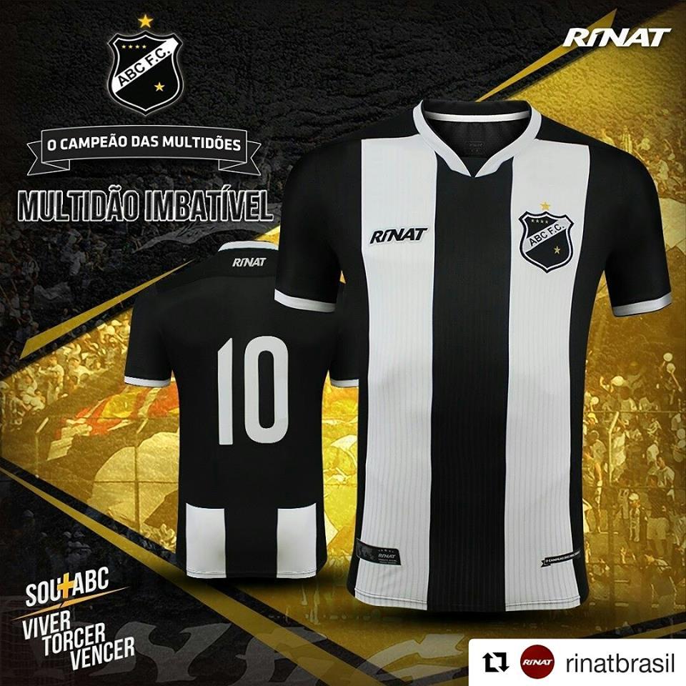 Última camisa Adidas do Palmeiras vaza na web  49937e97e3f02