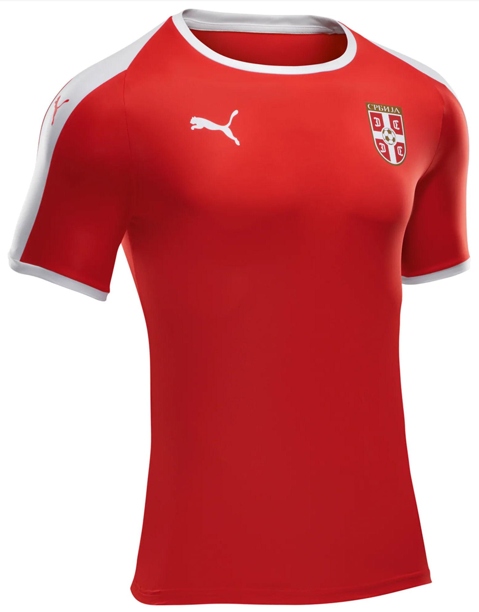 1550eb222bb7f Palmeiras  Primeira coleção da Puma vaza na web