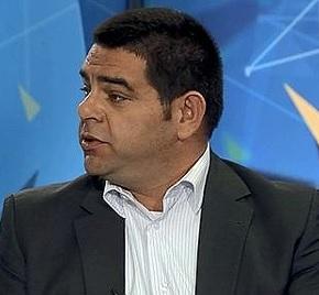 O consultor Amir Somoggi
