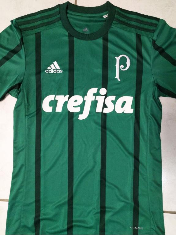 05346343e9e7f Roma inova e apresenta camisa 3 marrom para a temporada