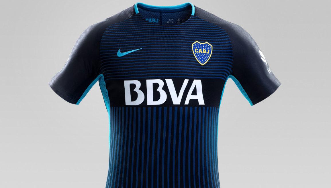 Campeões da Libertadores usarão escudo com número de títulos no ... ac05cfab3d3f0